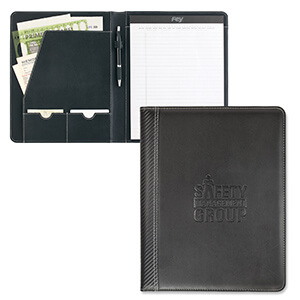8082 - Carbon Fiber Writing Pad