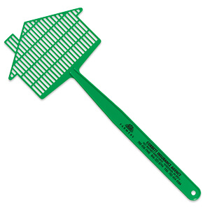 Medium House Fly Swatter