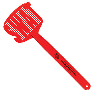 Large Swat Fly Swatter