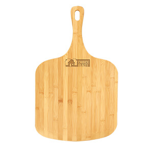 Item: Mi4205 - Bamboo Pizza Peel