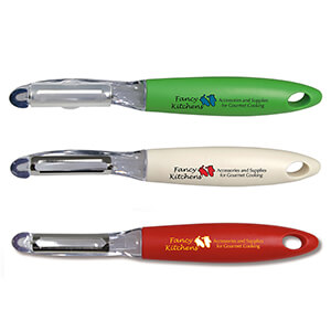 Item: Mi6034 - Vegetable Peeler