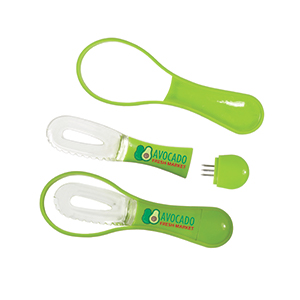 Item: Mi6053 - Avocado Prep Tool