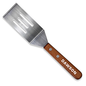 Item: Mi6106 - Classics Collection Perfect Mini Spatula